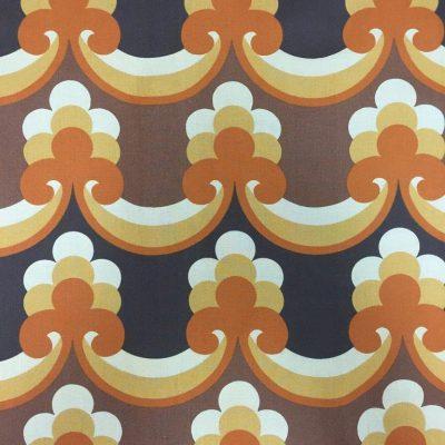 bruin patroon (2)