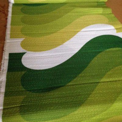 retro groen wave (2)