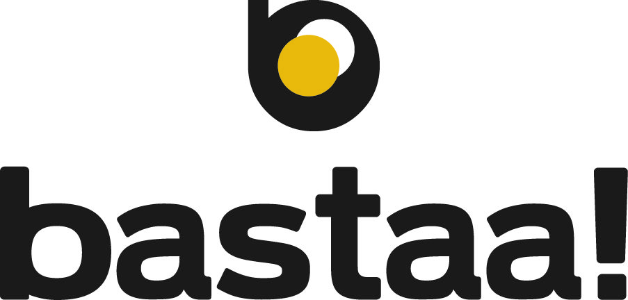 Bastaa_logo