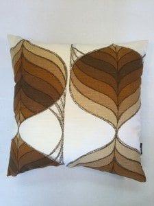 blad bruin beige (2)