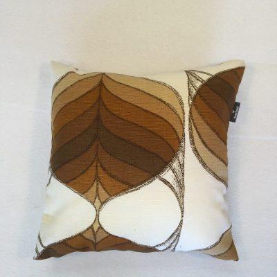 blad bruin beige (3)