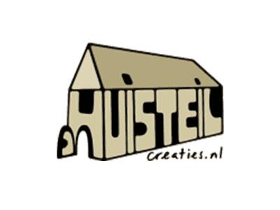 Huisteil Creaties