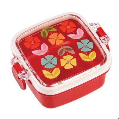 lunchbox klein