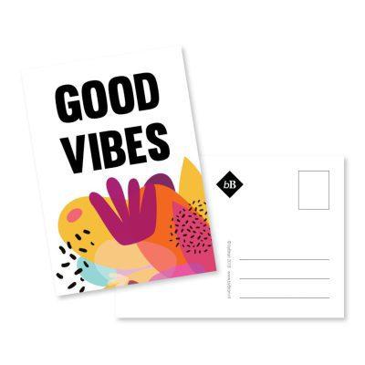 vroijke-kaart-good-vibes