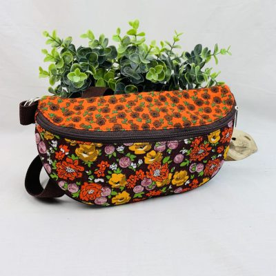 fanny pack huisteil