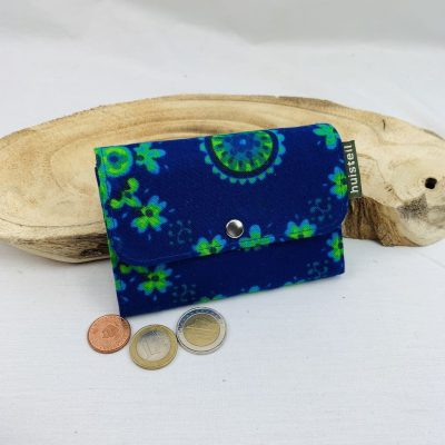 hippe portemonnee
