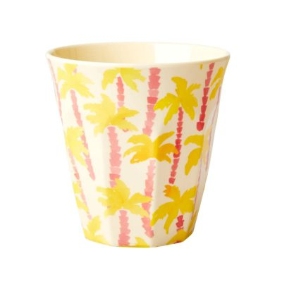 melamine cup palmboom