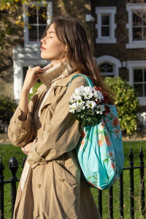 shopper duurzaam