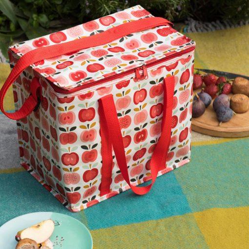 retro koeltas picknick