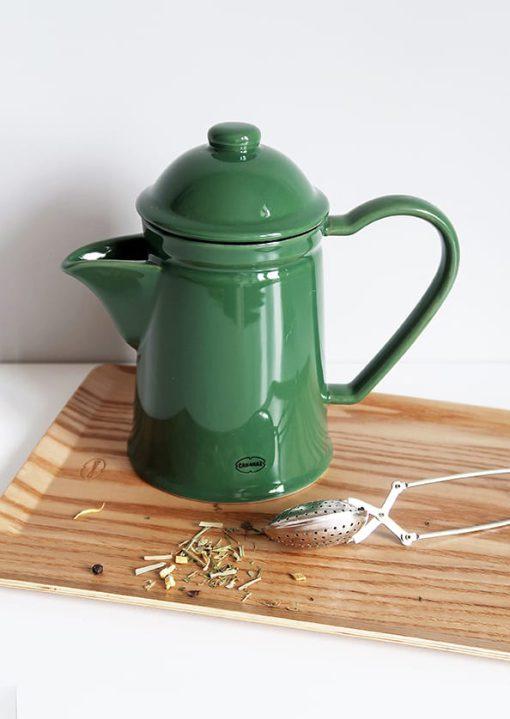 thee pot keramiek