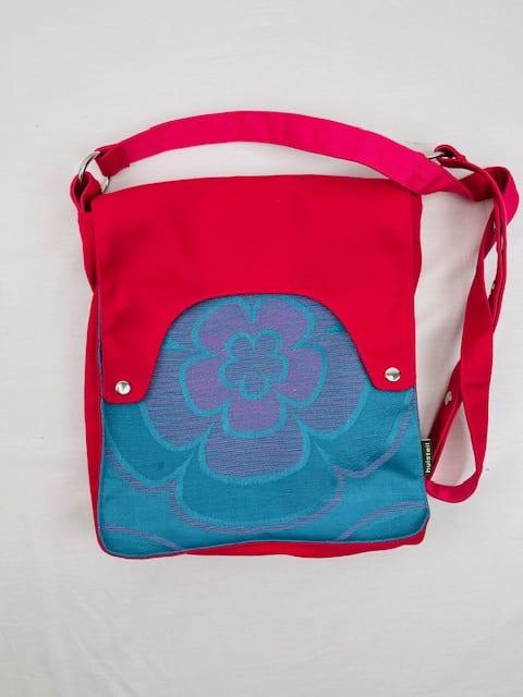 vrolijke happy bag
