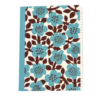 Notitieboekje Astrid Flower A5